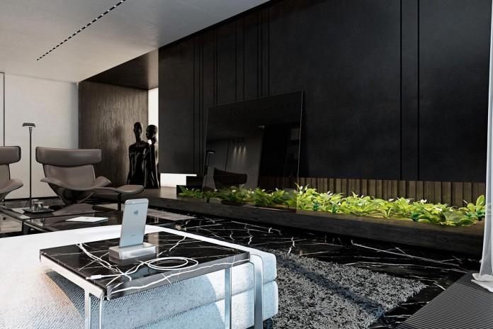 Luxury-Kiev-Apartment-Visualized-by-Iryna-Dzhemesiuk-Vitaly-Yurov-06