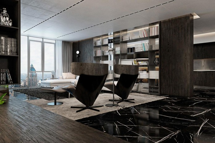 Luxury-Kiev-Apartment-Visualized-by-Iryna-Dzhemesiuk-Vitaly-Yurov-09