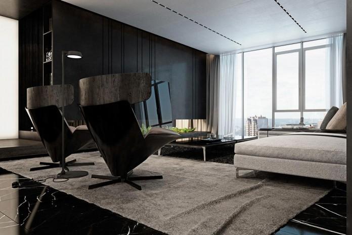Luxury-Kiev-Apartment-Visualized-by-Iryna-Dzhemesiuk-Vitaly-Yurov-10