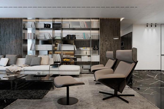 Luxury-Kiev-Apartment-Visualized-by-Iryna-Dzhemesiuk-Vitaly-Yurov-13