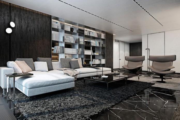 Luxury-Kiev-Apartment-Visualized-by-Iryna-Dzhemesiuk-Vitaly-Yurov-14