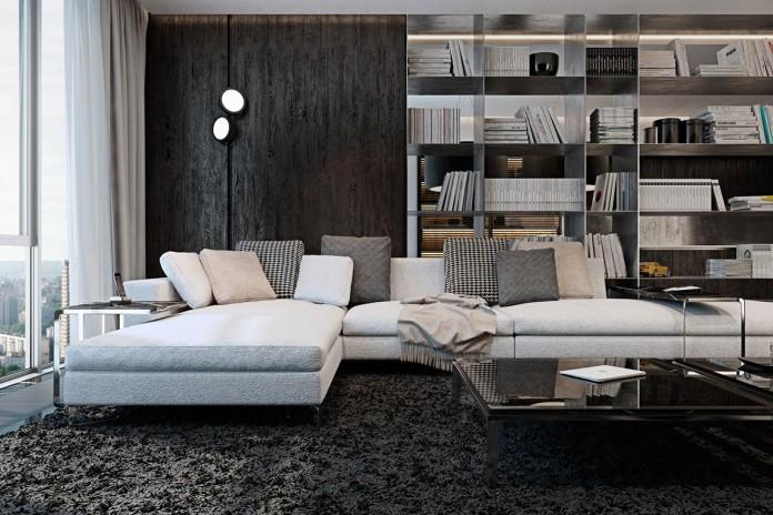 Luxury-Kiev-Apartment-Visualized-by-Iryna-Dzhemesiuk-Vitaly-Yurov-15