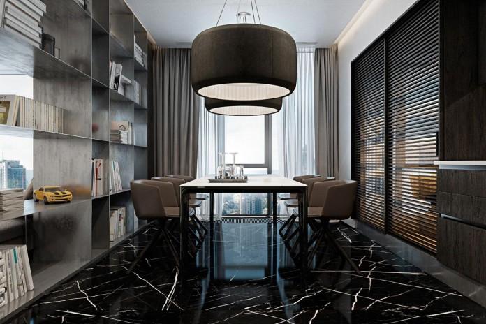 Luxury-Kiev-Apartment-Visualized-by-Iryna-Dzhemesiuk-Vitaly-Yurov-16