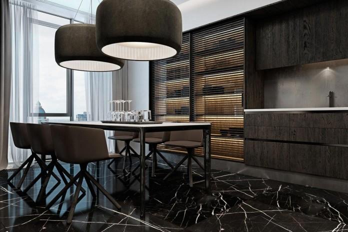 Luxury-Kiev-Apartment-Visualized-by-Iryna-Dzhemesiuk-Vitaly-Yurov-17