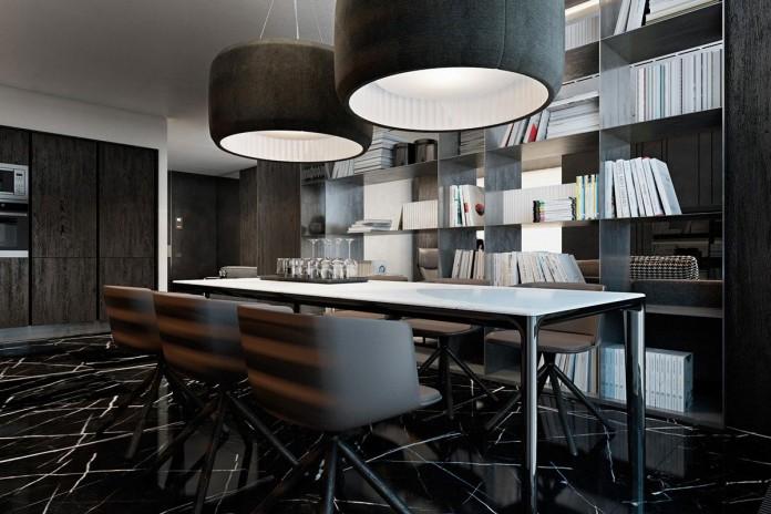 Luxury-Kiev-Apartment-Visualized-by-Iryna-Dzhemesiuk-Vitaly-Yurov-19