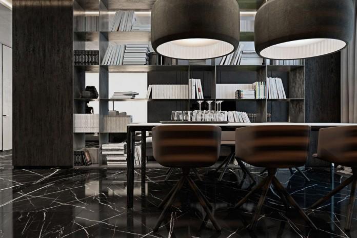 Luxury-Kiev-Apartment-Visualized-by-Iryna-Dzhemesiuk-Vitaly-Yurov-20