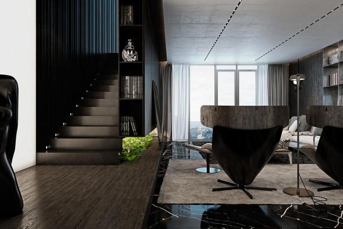 Luxury-Kiev-Apartment-Visualized-by-Iryna-Dzhemesiuk-Vitaly-Yurov-21