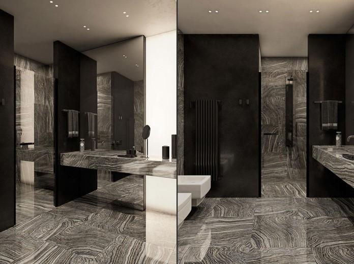 Luxury-Kiev-Apartment-Visualized-by-Iryna-Dzhemesiuk-Vitaly-Yurov-22