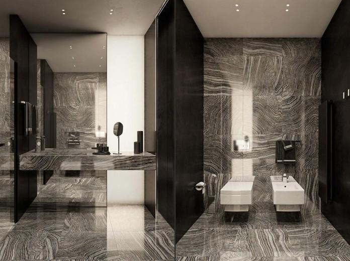 Luxury-Kiev-Apartment-Visualized-by-Iryna-Dzhemesiuk-Vitaly-Yurov-23
