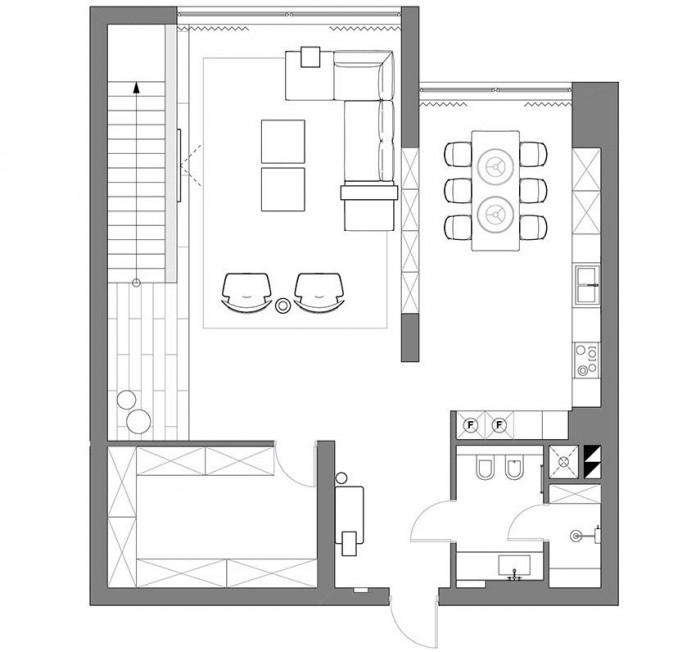 Luxury-Kiev-Apartment-Visualized-by-Iryna-Dzhemesiuk-Vitaly-Yurov-24