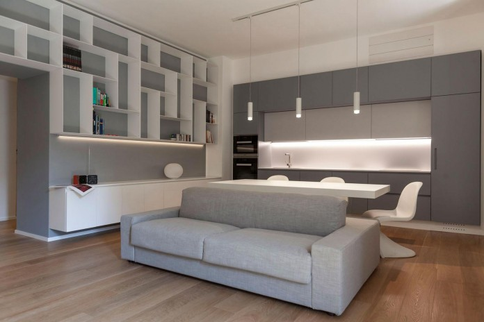 Mariella-s-Apartment-by-Luca-Peralta-Studio-02