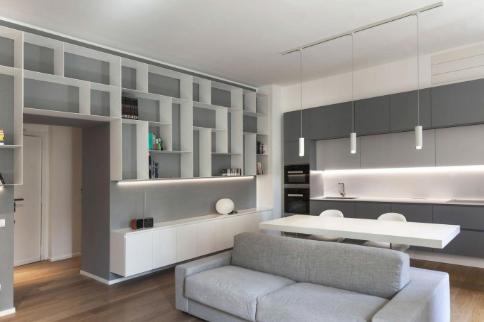 Mariella-s-Apartment-by-Luca-Peralta-Studio-03