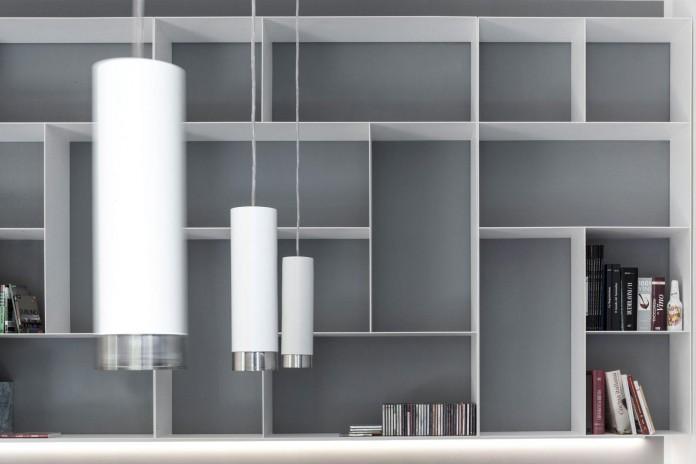 Mariella-s-Apartment-by-Luca-Peralta-Studio-04