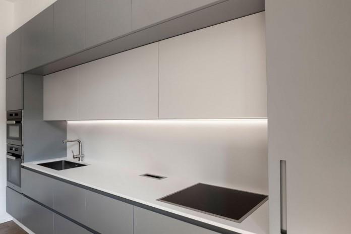 Mariella-s-Apartment-by-Luca-Peralta-Studio-05