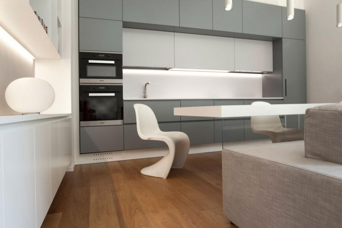 Mariella-s-Apartment-by-Luca-Peralta-Studio-06