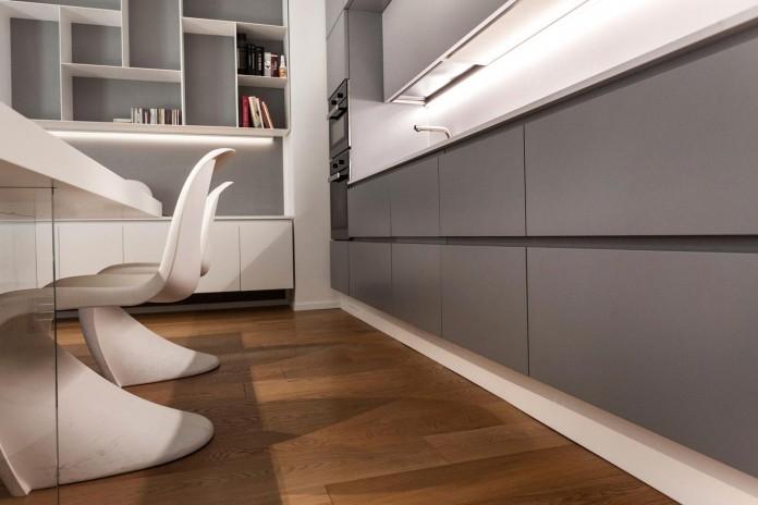 Mariella-s-Apartment-by-Luca-Peralta-Studio-07