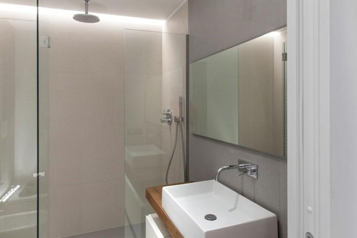 Mariella-s-Apartment-by-Luca-Peralta-Studio-08