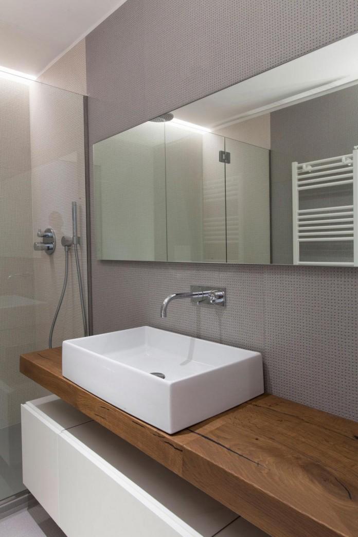 Mariella-s-Apartment-by-Luca-Peralta-Studio-09
