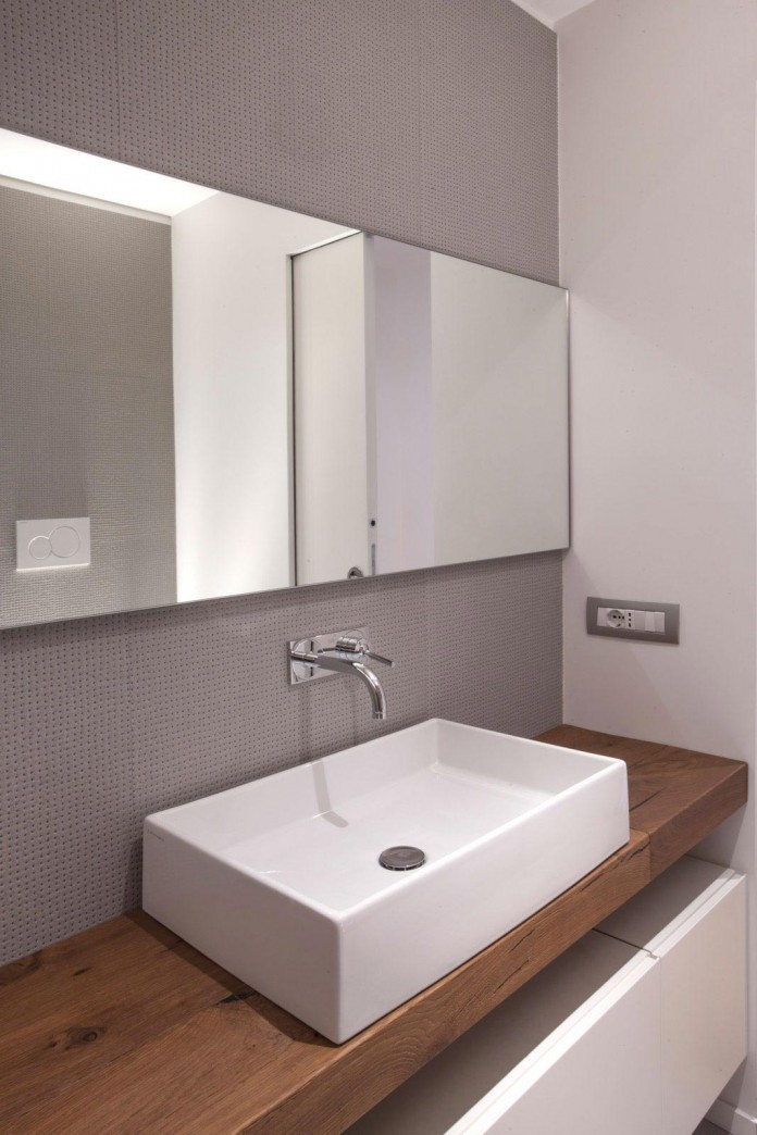 Mariella-s-Apartment-by-Luca-Peralta-Studio-11