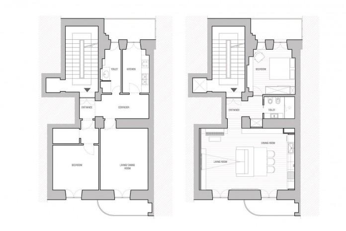 Mariella-s-Apartment-by-Luca-Peralta-Studio-14