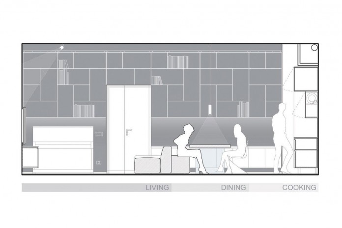 Mariella-s-Apartment-by-Luca-Peralta-Studio-15