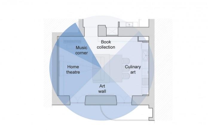 Mariella-s-Apartment-by-Luca-Peralta-Studio-16