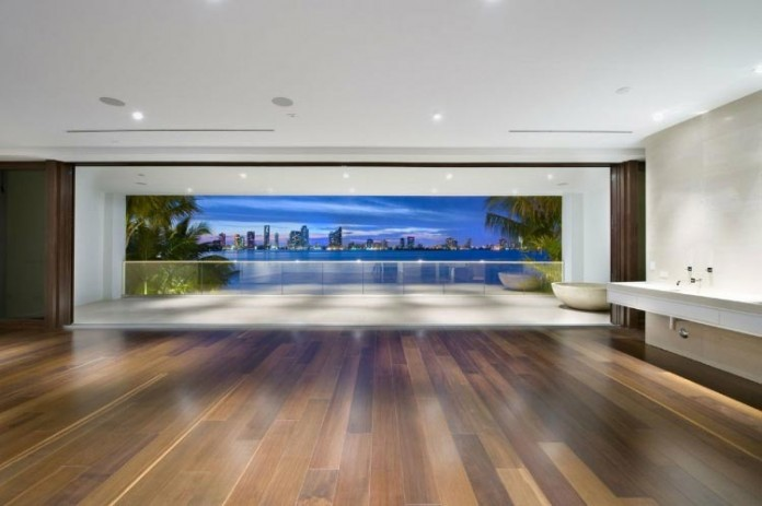 Miami-Beach-Residence-by-Luis-Bosch-10