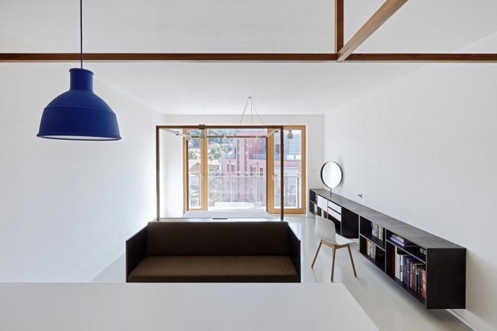 Minimalist-Guest-Apartment-in-Prague-by-Mjolk-Architects-&-DDAANN-04