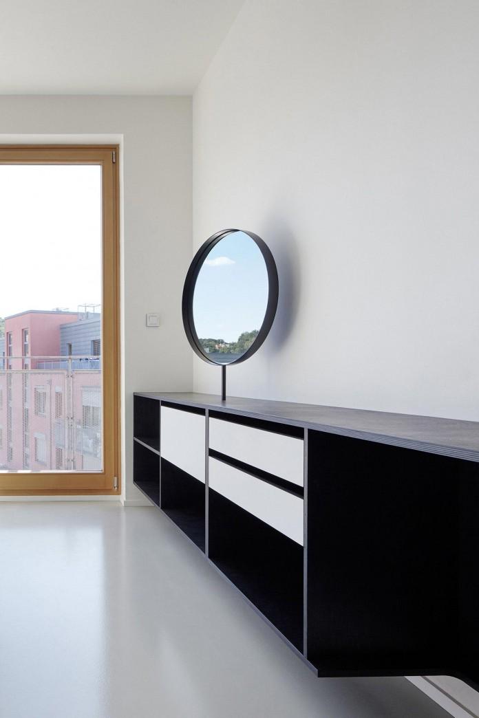 Minimalist-Guest-Apartment-in-Prague-by-Mjolk-Architects-&-DDAANN-07