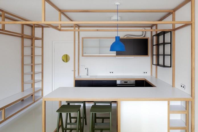 Minimalist-Guest-Apartment-in-Prague-by-Mjolk-Architects-&-DDAANN-09