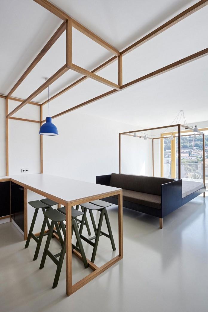 Minimalist-Guest-Apartment-in-Prague-by-Mjolk-Architects-&-DDAANN-10