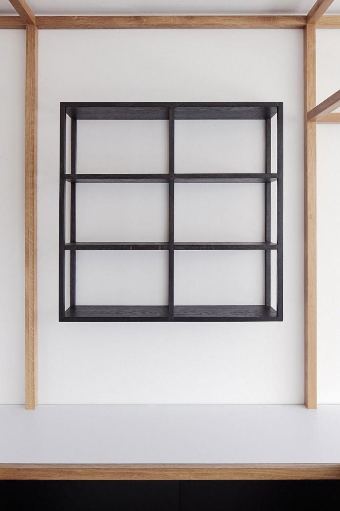 Minimalist-Guest-Apartment-in-Prague-by-Mjolk-Architects-&-DDAANN-12