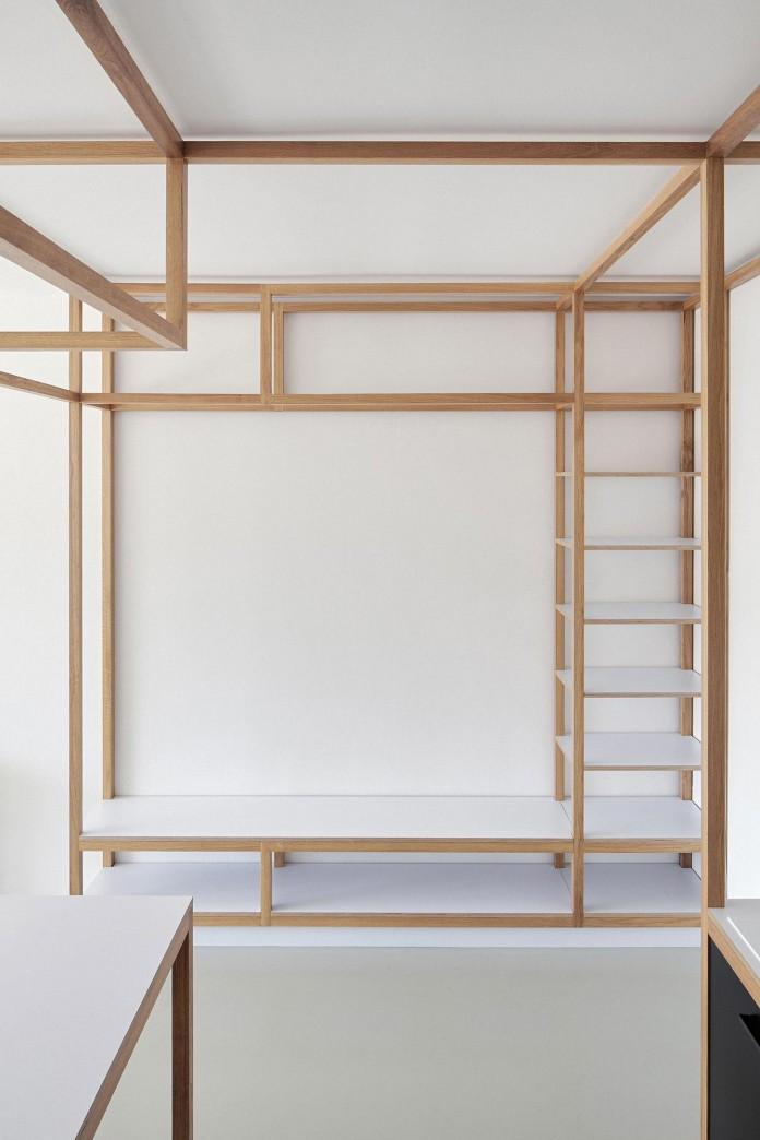 Minimalist-Guest-Apartment-in-Prague-by-Mjolk-Architects-&-DDAANN-14