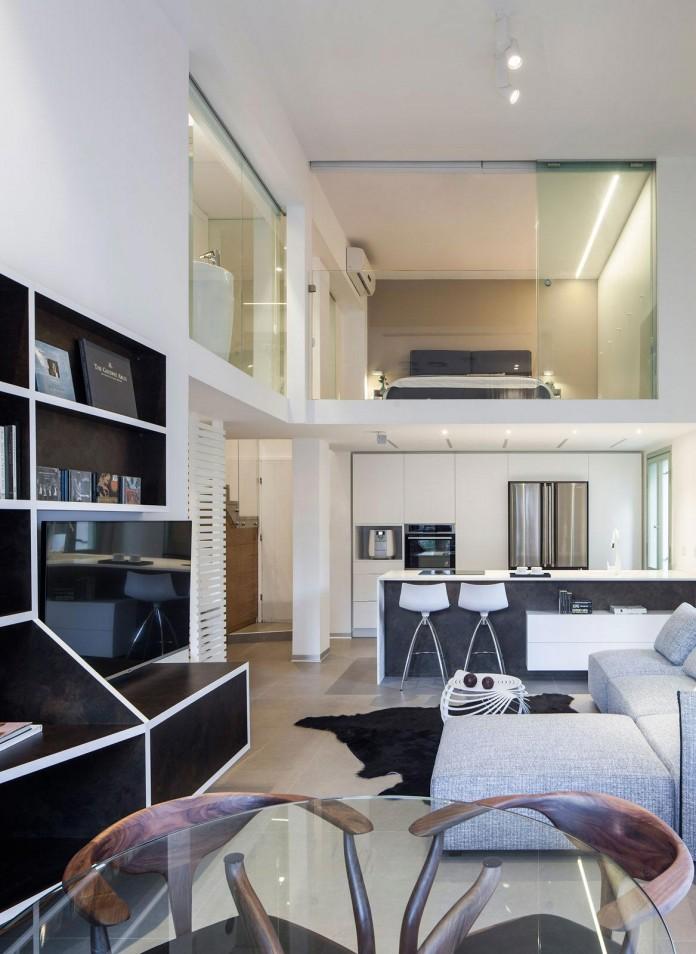 Modern-Loft-In-Tel-Aviv-by-BLV-Design-Architecture-01