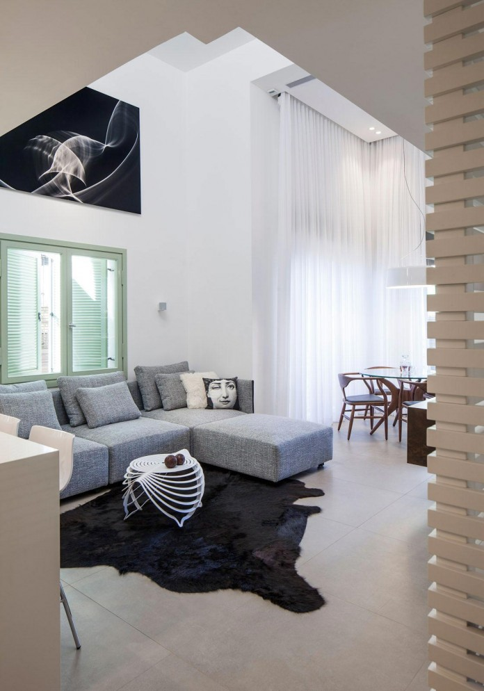 Modern-Loft-In-Tel-Aviv-by-BLV-Design-Architecture-04