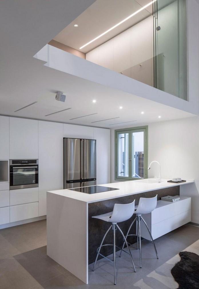 Modern-Loft-In-Tel-Aviv-by-BLV-Design-Architecture-06