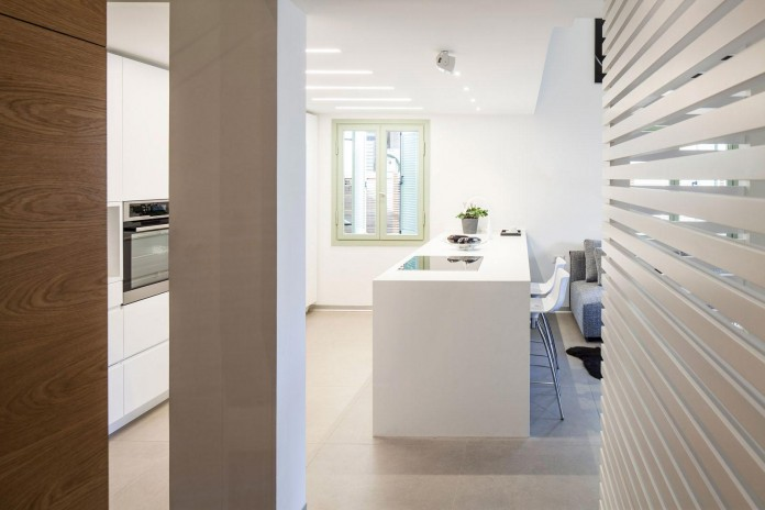 Modern-Loft-In-Tel-Aviv-by-BLV-Design-Architecture-07