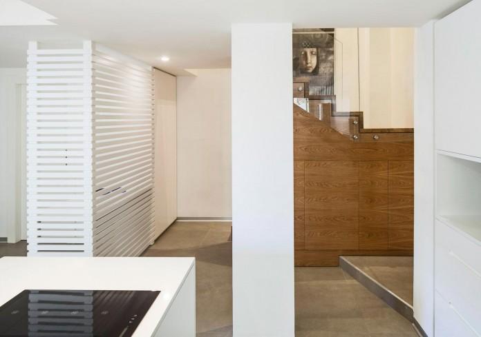 Modern-Loft-In-Tel-Aviv-by-BLV-Design-Architecture-08