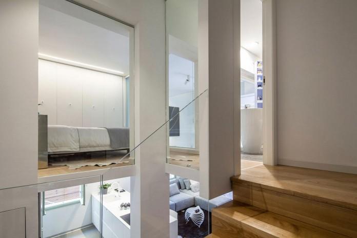 Modern-Loft-In-Tel-Aviv-by-BLV-Design-Architecture-10