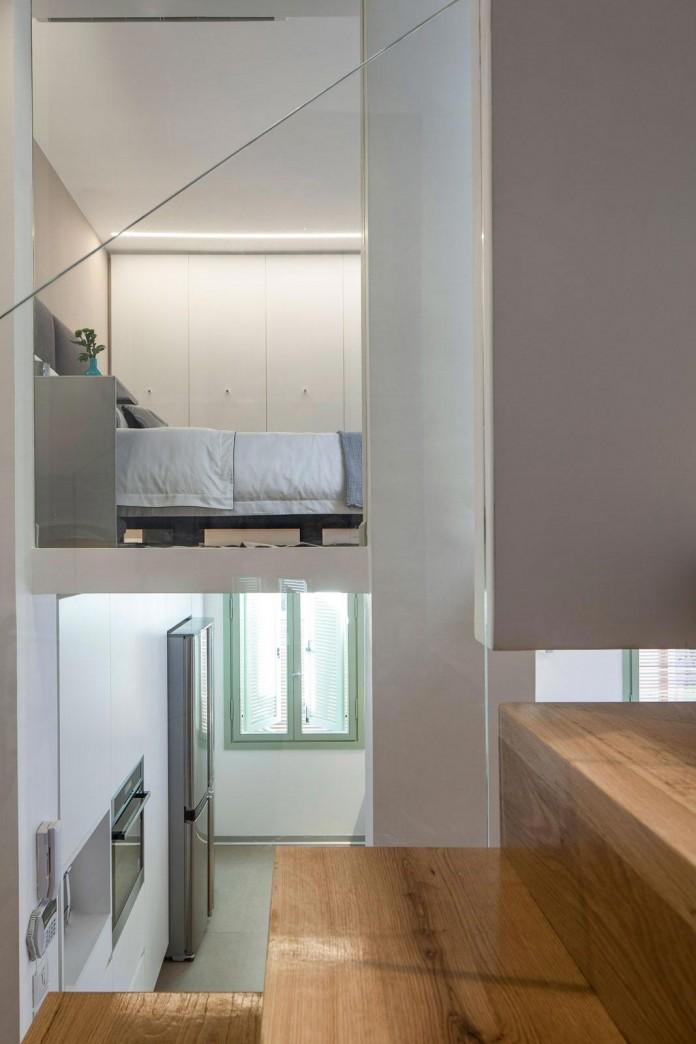 Modern-Loft-In-Tel-Aviv-by-BLV-Design-Architecture-11