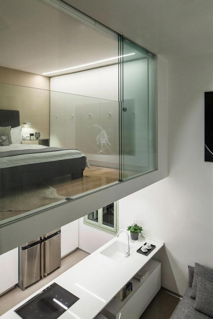 Modern-Loft-In-Tel-Aviv-by-BLV-Design-Architecture-12