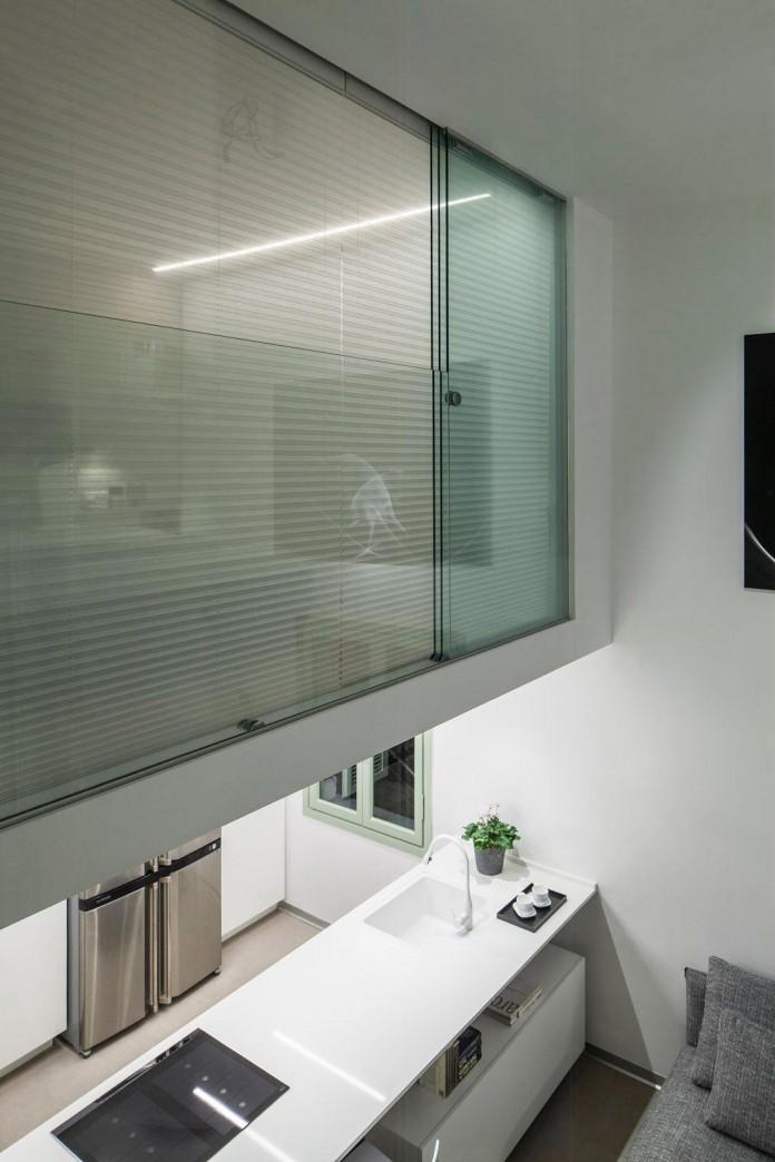 Modern-Loft-In-Tel-Aviv-by-BLV-Design-Architecture-13