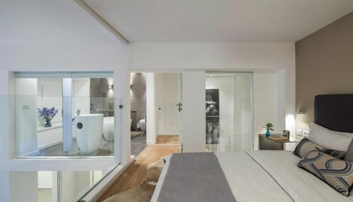 Modern-Loft-In-Tel-Aviv-by-BLV-Design-Architecture-14