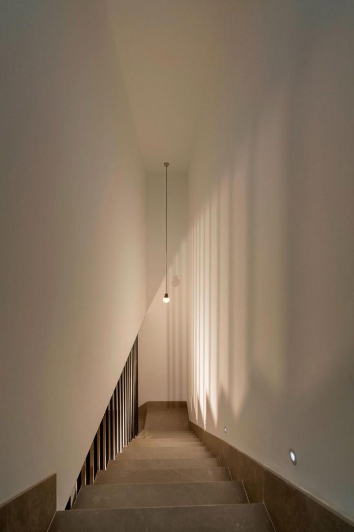 Modern-Manduka-Residence-in-Algeciras-by-Sergio-Suarez-Marchena-09