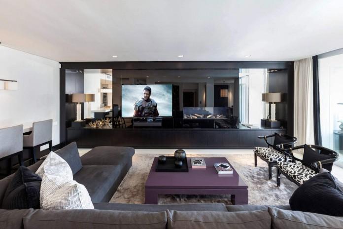 Modern-Puente-Romano-Beach-Home-by-Patricia-Darch-Interiors-09
