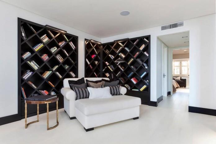 Modern-Puente-Romano-Beach-Home-by-Patricia-Darch-Interiors-10