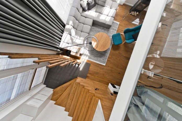 Modern-Scandinavian-loft-interior-of-Loft-Town-by-InArch-01