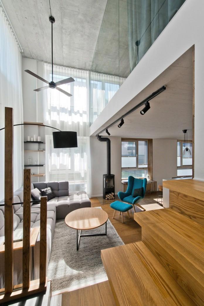 Modern-Scandinavian-loft-interior-of-Loft-Town-by-InArch-02