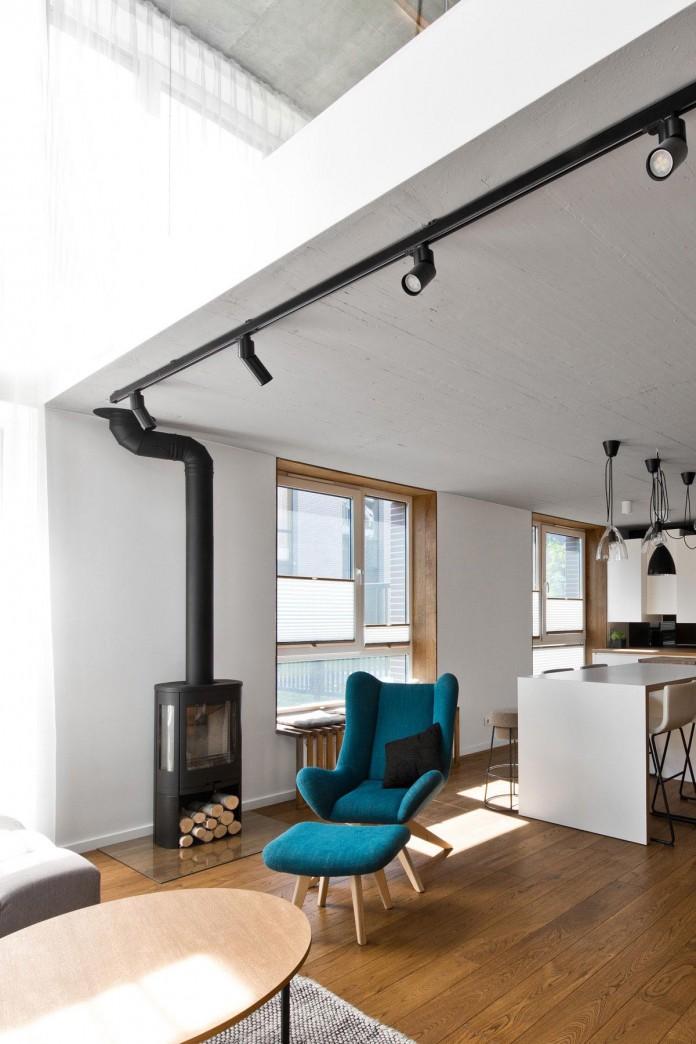 Modern-Scandinavian-loft-interior-of-Loft-Town-by-InArch-04