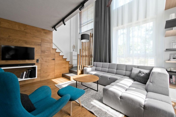 Modern-Scandinavian-loft-interior-of-Loft-Town-by-InArch-05